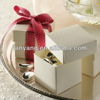 Small Luxury Gift Boxes Wholesale Boxed Wedding Invitations Buy Boxed Wedding Invitations Small Gift Boxes Wholesale Luxury Gift Box Product On