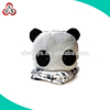 custom plush animal pillow blanket inside cushion and pillow factory wholesale