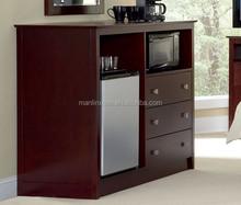 Beautiful Bedroom Mini Bar, Bedroom Mini Bar Suppliers And Manufacturers At  Alibaba.com