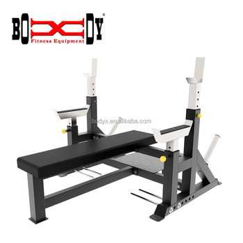 Peachy F1410 Weight Lifting Bench Buy Weight Lifting Bench Bench Product On Alibaba Com Bralicious Painted Fabric Chair Ideas Braliciousco