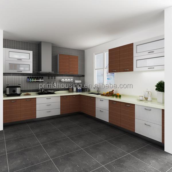 Laminate Sheet Kitchen Cabinets, Laminate Sheet Kitchen Cabinets ...