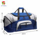 Fashion sport Travel Carry on Large Duffel Bag
