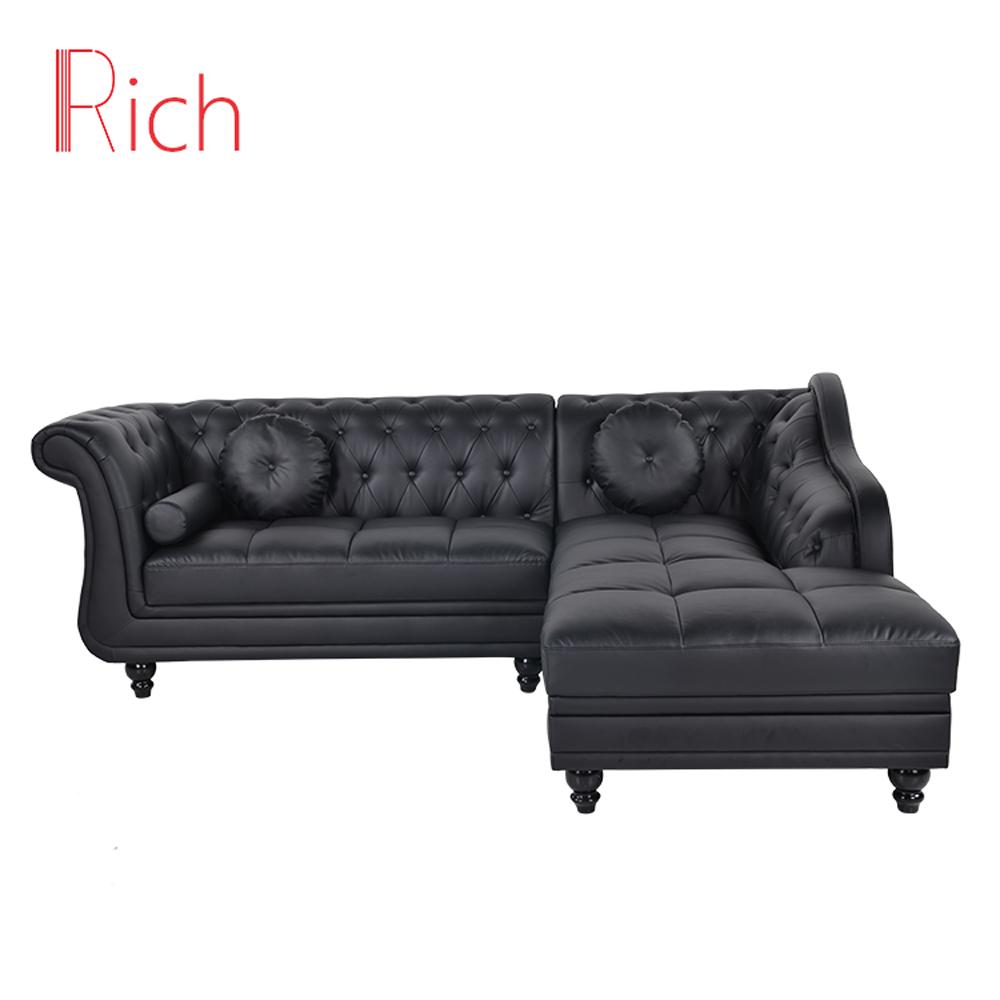 Stupendous Asian Style Cushion Sofa Cover Fabric Loveseat Blue Velvet Theyellowbook Wood Chair Design Ideas Theyellowbookinfo