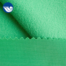 hot sale product Poly prime knit fabric polyester lining fabric
