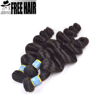 cheap juancheng huanyu hair products factory,6a virgin hair joy hair products