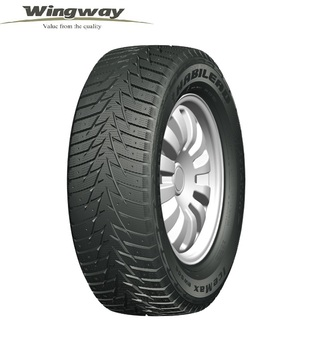Winter Tires For Sale >> Kapsen Winter Car Tires 185 65r14 195 70r15c 215 70r15 215 75r15 235