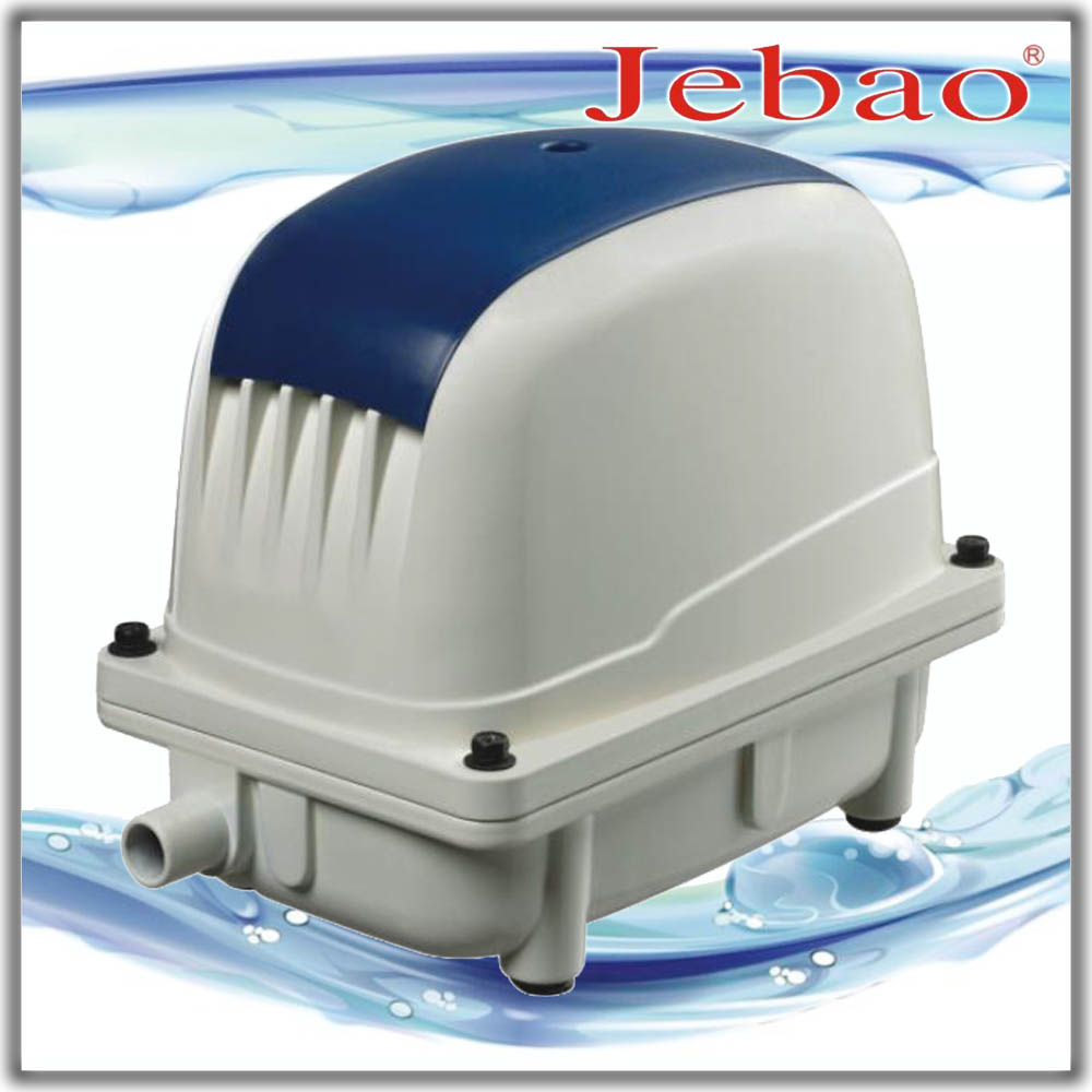 China Supply Electric Aquarium Air Pump