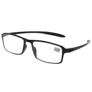 Bulk Lightweight Granny Custom Logo Cheap Wholesale Reading Glasses