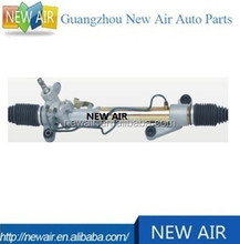 Steering rack for Toyota Ipsum ACM20 44200-44140