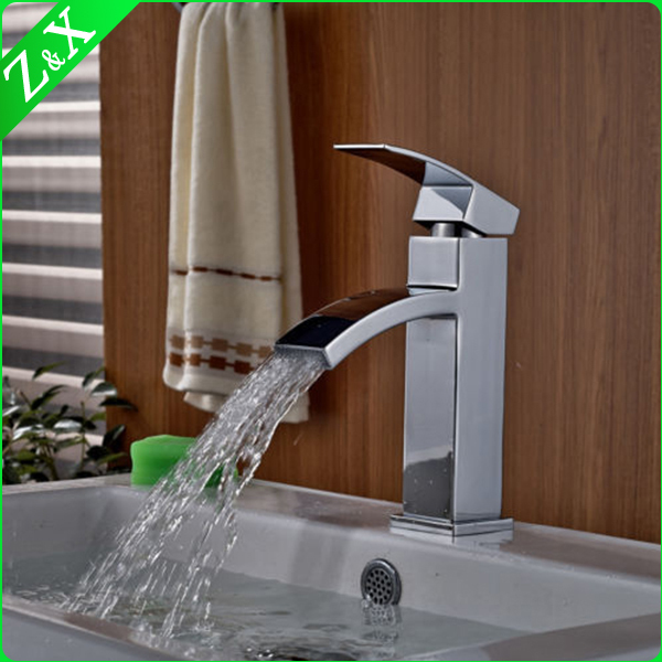 Buy Cheap China temperature controlled faucet light Products, Find ...