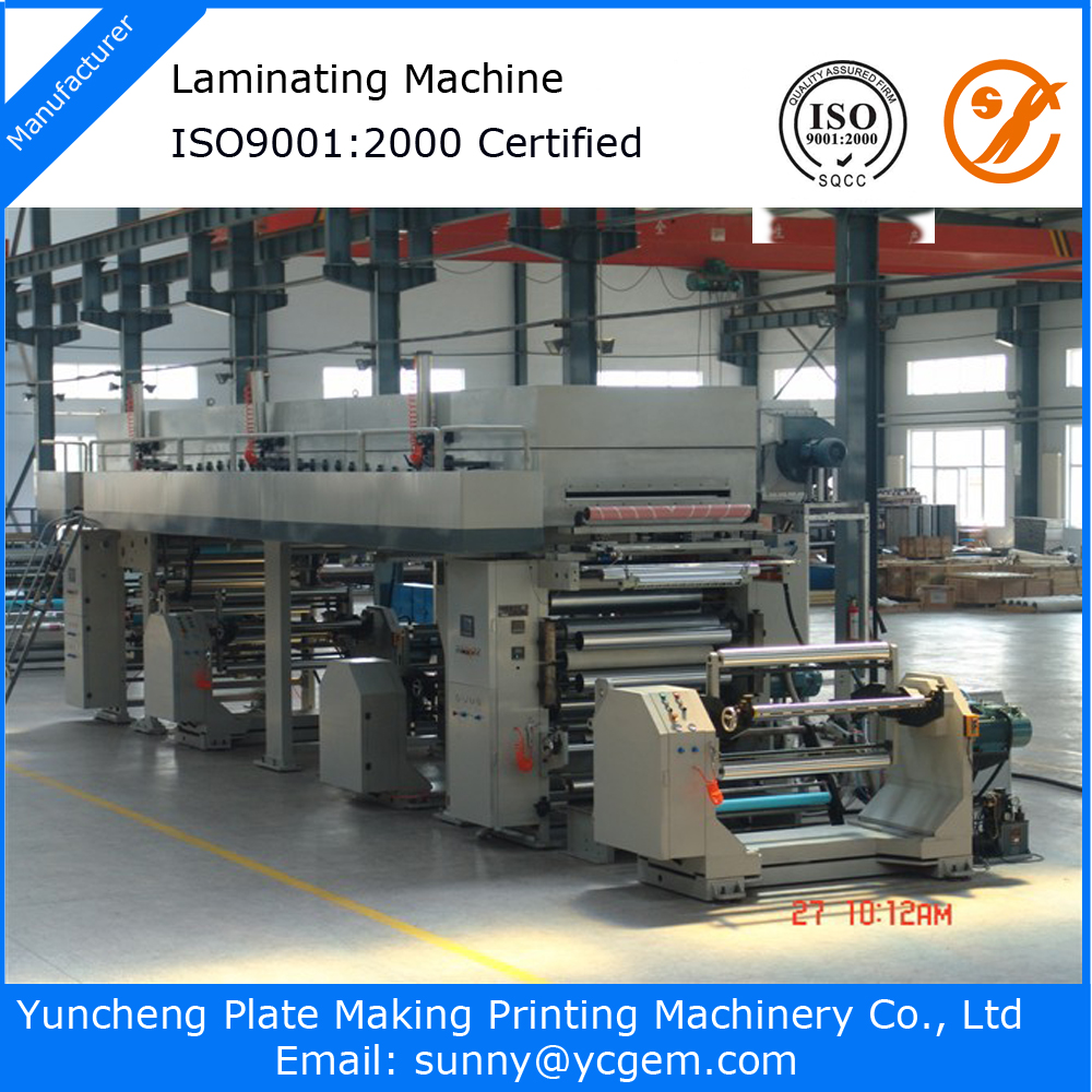 paper laminating services Lamination services, please do not hesitate to consult us at any time regarding lamination servicesdigital printing services, accea laminating involves passing your document(s) through a machine that is pre-heated to 212°f as such, heat-sensitive paper should not be laminated also, depending on the type of paper.