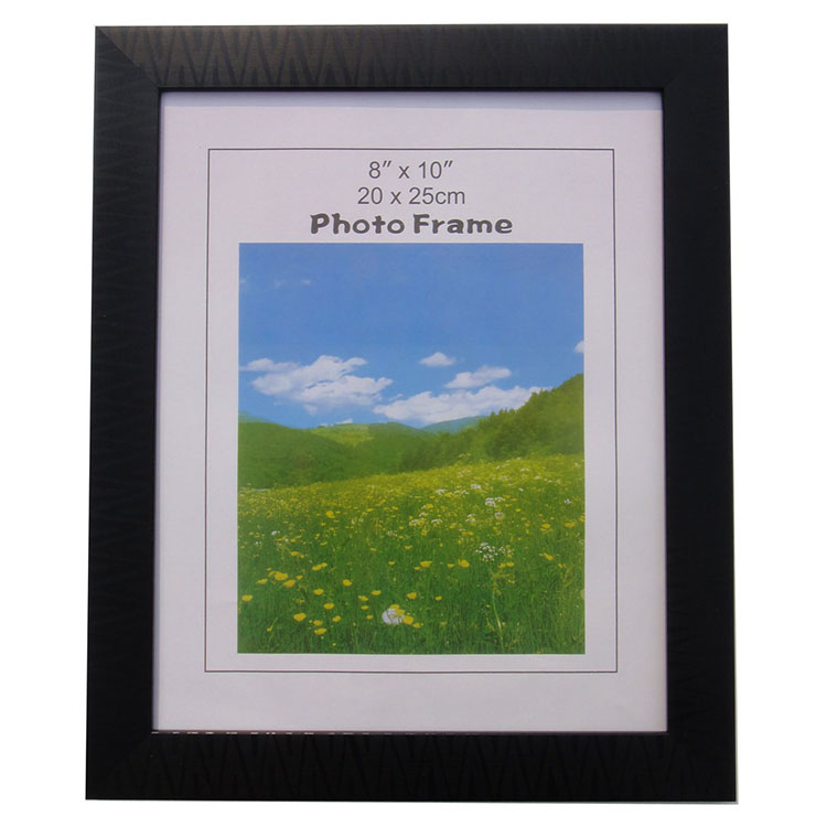 panoramic frames panoramic frames suppliers and manufacturers at