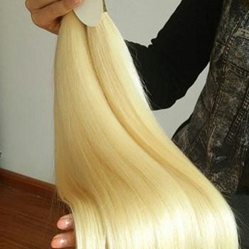 Alibaba top fashion virgin brazilian human hair 40 inch 613 blonde alibaba top fashion virgin brazilian human hair 40 inch 613 blonde hair weave pmusecretfo Gallery
