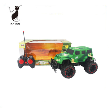 2019 Cute 1:14 Radio Control Toy Electric Toy Car For Kids Remote Model Car Toy