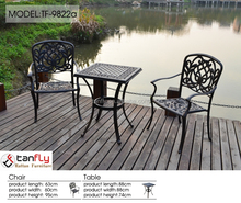 used teak furniture. Used Teak Furniture, Furniture Suppliers And Manufacturers At Alibaba.com