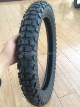 china wholesale motorcycle tire manufacturer 3.00-17
