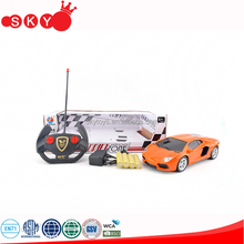 1:16 Remote Control Car The Gasoline For 2017 New Parts Car Remote Control Car
