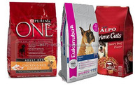 PETFOOD BAGS AND PACKAGES - Made In Turkey