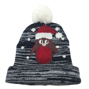 846540e2703 Ty Beanies For Sale