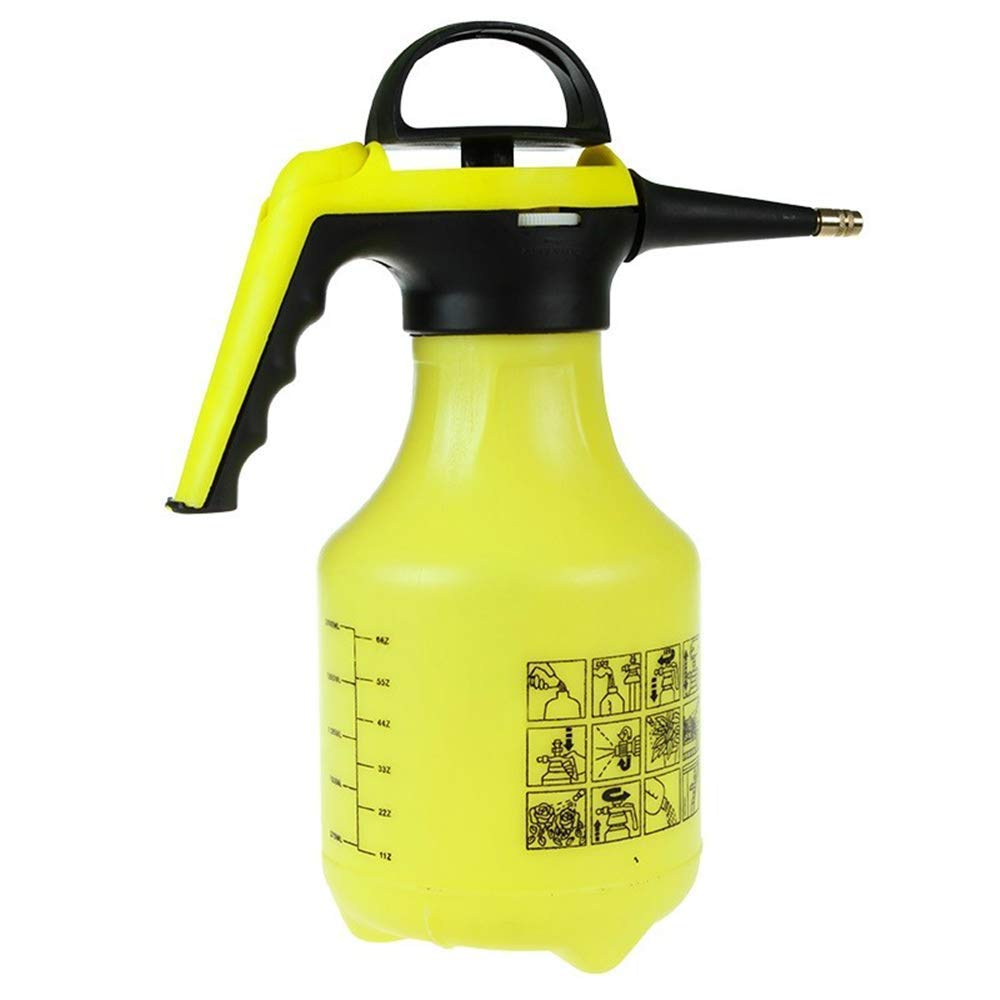 29e27219a8d7 Cheap Pressure Water Spray Bottle, find Pressure Water Spray Bottle ...