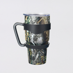 b99f3150f67 30oz camouflage stainless steel tumbler, 30oz camouflage stainless steel  tumbler Suppliers and Manufacturers at Alibaba.com