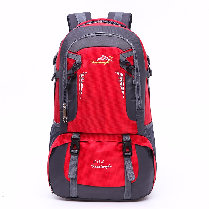 d16bc3ff3e6a 40 Litre Backpacks Rucksacks Bags Camping Hiking Ruck Sack Bag - Buy ...
