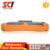 hot sale compatible brother toner cartridge tn450 tn420