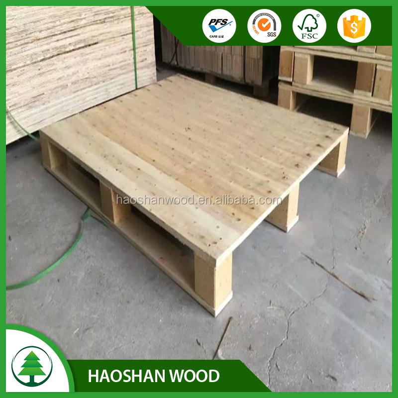 Wooden Blocks For Pallet Wholesale, Wooden Block Suppliers