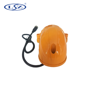 Strong Weatherproof camera 960P AHD for school bus