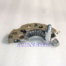 ALTERNATOR RECTIFIER DR4202HD, DR4220, DR4204, DR4150HD, 10475757, 10491097, 10492838, 139777