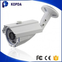 Analog camera CCD camera 700 TV L outdoor full hd cctv camera