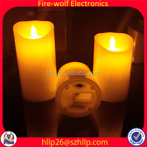 New Product Candle Wholesale United Brands Candles Online Shop