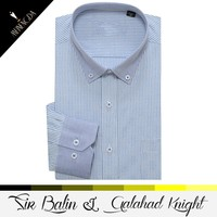 best selling newest fashion high quality pladis ladies shirts and blouses