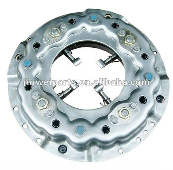 CLUTCH COVER RF8, 31210-e0190 350*320*379MM, View clutch ...