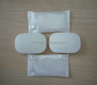 2014 Top quality New launch moisturizing best whitening kojic acid soap for skin care /$key$