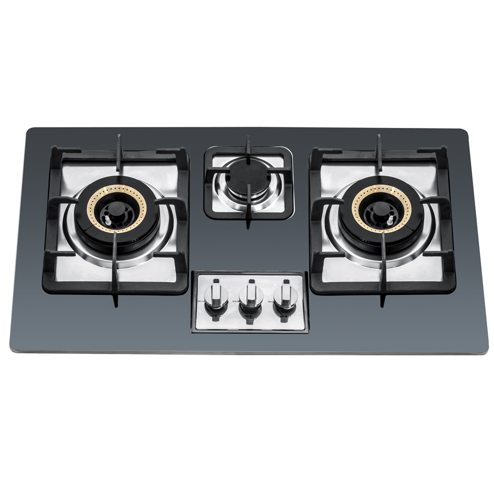 Gas Stove, Gas Stove Suppliers And Manufacturers At Alibaba.com
