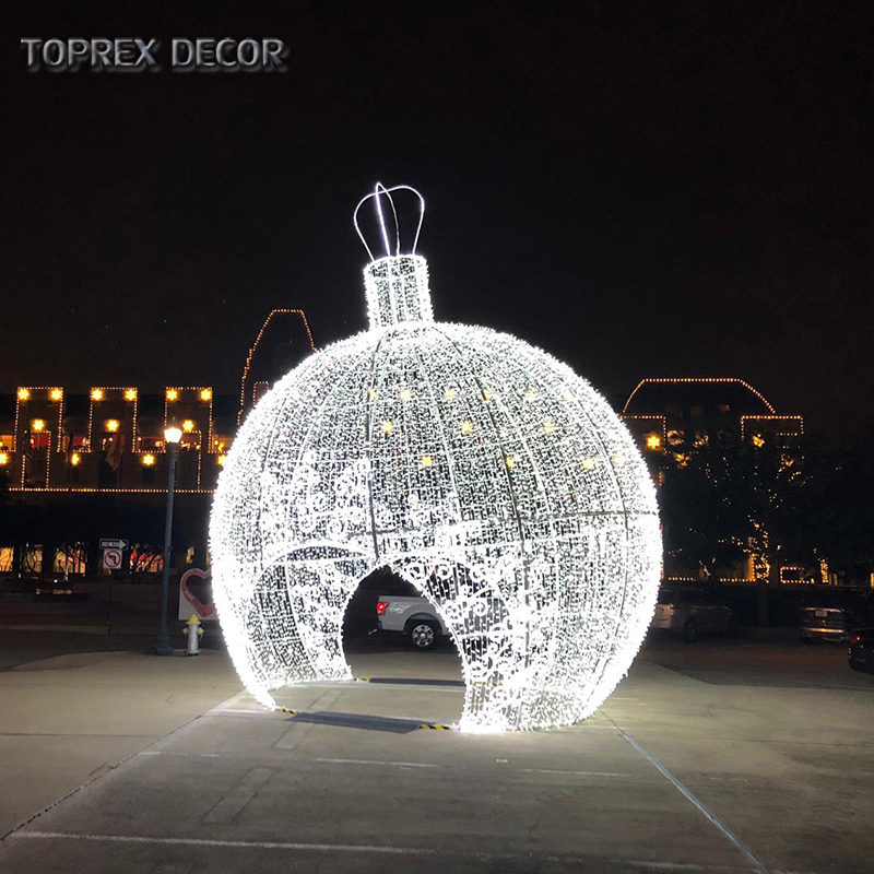 Honest Outdoor Moving Laser Projector Led Lights Christmas Landscape Bells Christmas Stock Tree Gifts Xmas Decor Lamp Holiday Party Factory Direct Selling Price Stage Lighting Effect Lights & Lighting
