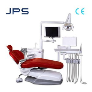 Alibaba Express Dental Chairs Unit Price JPS3168