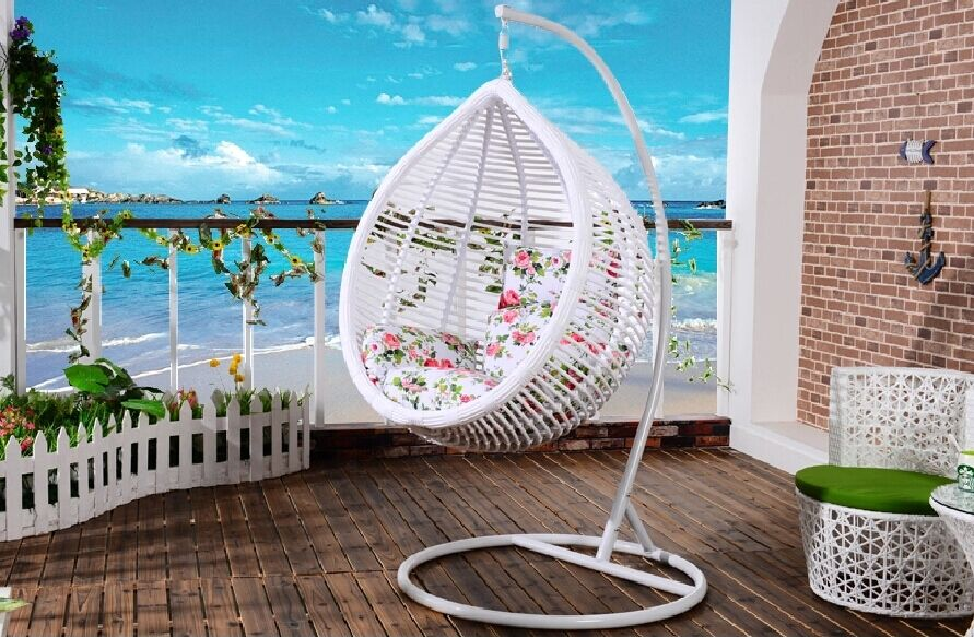 bedroom swing chair chairs model. Black Bedroom Furniture Sets. Home Design Ideas