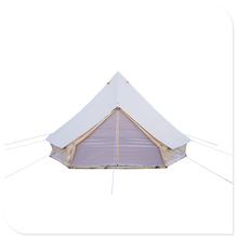fold out tents fold out tents suppliers and manufacturers at