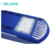 TRULENE LED Solar Street Light Hosing Commercial Outdoor High Lumens solar street light outdoor in Europe 22W