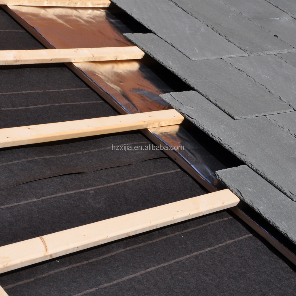 Paper Roof Insulation, Paper Roof Insulation Suppliers And Manufacturers At  Alibaba.com