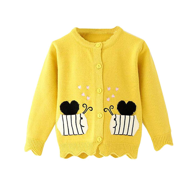 7af5319a05af Cheap Winter Sweaters Girls