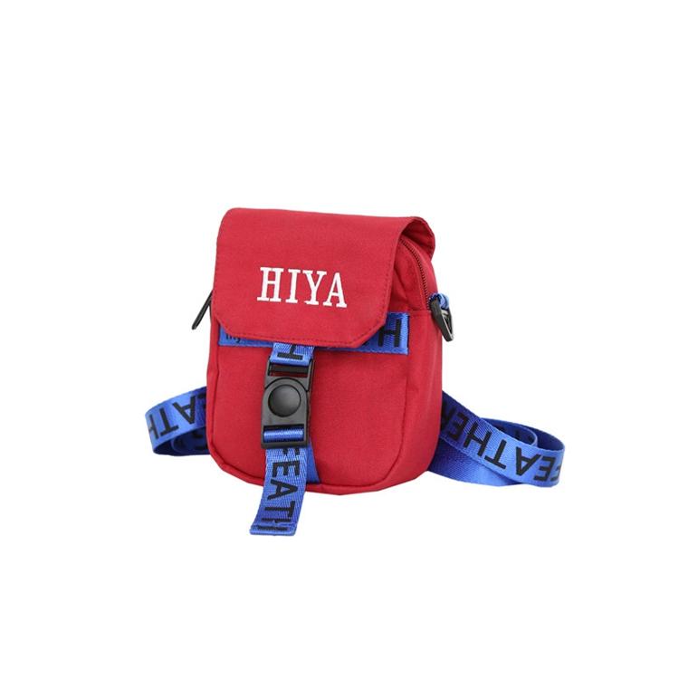21feba1267 China men side bag wholesale 🇨🇳 - Alibaba