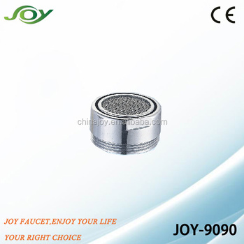 Plastic Faucet Parts Water Tap Aerator  Buy