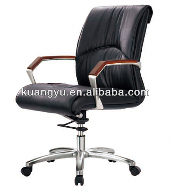 Manager chair,visitor chairs,leather meeting chair