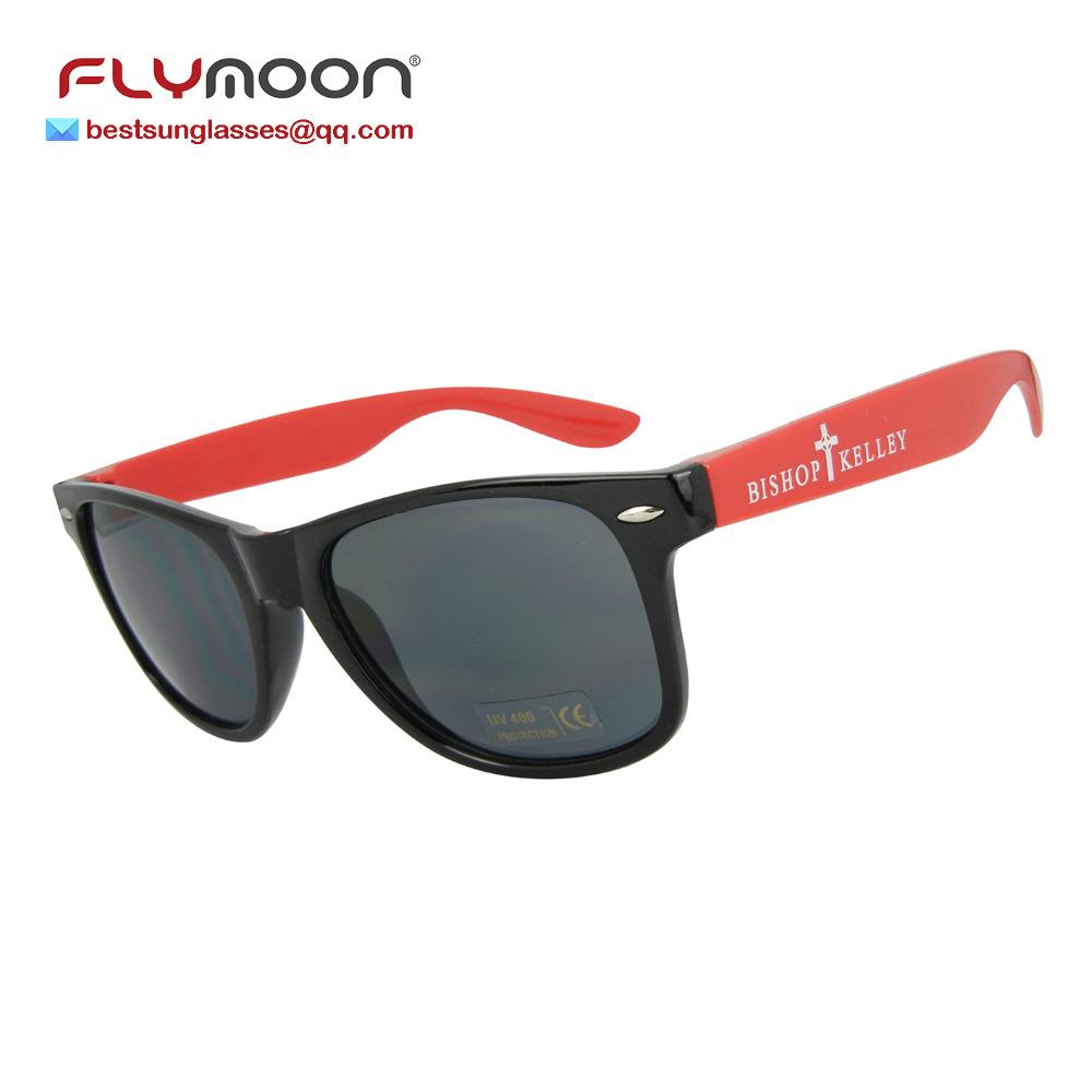 2b90f481c968 China Wholesale Sunglasses