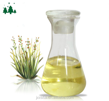 Factory Supply Pure Citronella Oil bulk/Organic Citronella Oil/Citronella Oil Price
