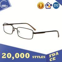 Cheap Eyeglasses Online, helmet motorcycle goggles, names of ladies clothing brands