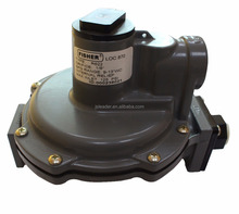 FS R622 Series LPG Gas Pressure Regulator